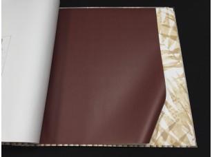 Обои G67984 Organic Textures Aura