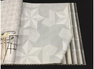 Обои G67985 Organic Textures Aura
