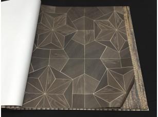 Обои G67986 Organic Textures Aura