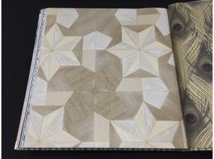 Обои G67987 Organic Textures Aura