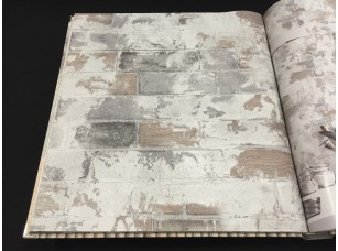 Обои G67989 Organic Textures Aura