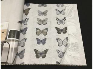 Обои G67991 Organic Textures Aura
