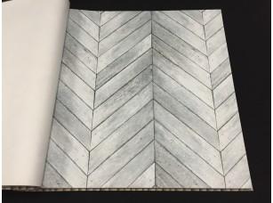 Обои G67995 Organic Textures Aura