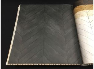 Обои G67996 Organic Textures Aura
