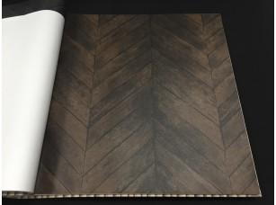 Обои G67997 Organic Textures Aura