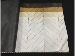Обои G68001 Organic Textures Aura