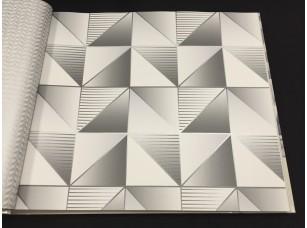 Обои GX37630 Geometrix Aura