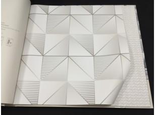 Обои GX37633 Geometrix Aura