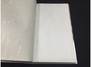 Обои H2880306 Plain Resource vol. 1 Aura