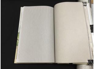 Обои H2880802 Plain Resource vol. 2 Aura