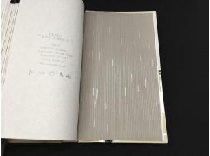 Обои H2880906 Plain Resource vol. 2 Aura
