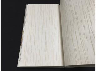 Обои H2890804 Plain Resource vol. 1 Aura