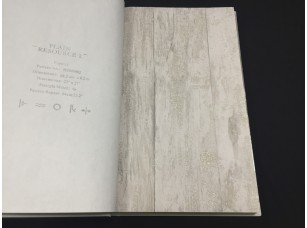 Обои H2890901 Plain Resource vol. 1 Aura