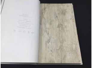 Обои H2890903 Plain Resource vol. 1 Aura
