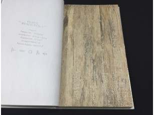 Обои H2890906 Plain Resource vol. 1 Aura