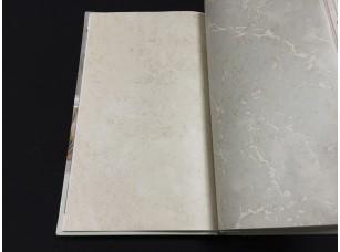 Обои H2891001 Plain Resource vol. 1 Aura