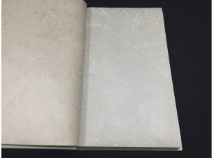 Обои H2891002 Plain Resource vol. 1 Aura