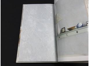 Обои H2891005 Plain Resource vol. 1 Aura