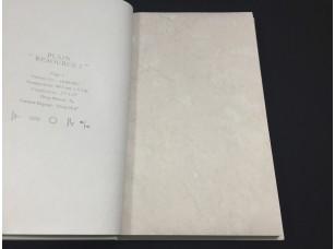 Обои H2891006 Plain Resource vol. 1 Aura