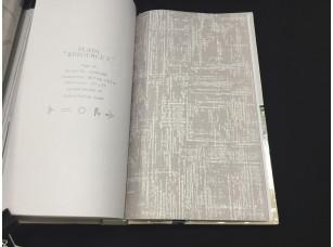 Обои H2891201 Plain Resource vol. 2 Aura