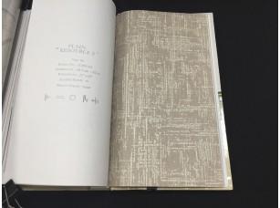 Обои H2891206 Plain Resource vol. 2 Aura
