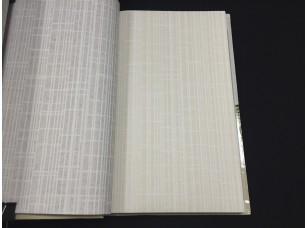 Обои H2891402 Plain Resource vol. 2 Aura