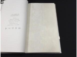 Обои H2930201 Classical Elements Aura
