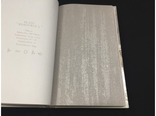 Обои MS-170306 Plain Resource vol. 1 Aura