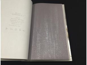 Обои MS-170307 Plain Resource vol. 1 Aura