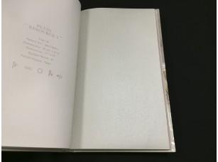 Обои MS-170401 Plain Resource vol. 1 Aura