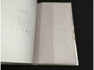 Обои MS-171105 Plain Resource vol. 1 Aura