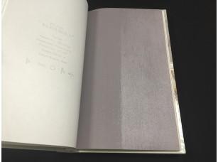 Обои MS-171107 Plain Resource vol. 1 Aura
