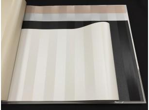 Обои MS15970 Simply Stripes Aura
