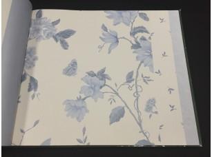 Обои G34302 English Florals Aura