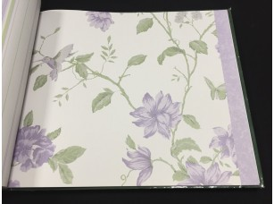 Обои G34303 English Florals Aura