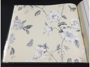 Обои G34305 English Florals Aura