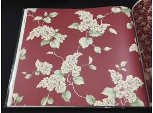 Обои G34321 English Florals Aura