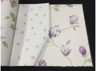 Обои G34343 English Florals Aura