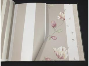 Обои G34354 English Florals Aura