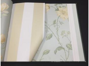 Обои G34355 English Florals Aura