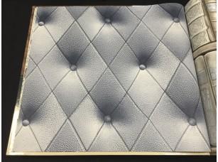 Обои LL36204 Illusions Aura