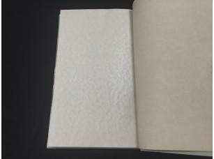 Обои B1181507 Plain Resource vol. 1 Aura