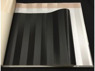 Обои NS24916 Simply Stripes Aura