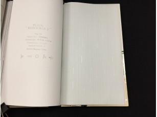 Обои H2880903 Plain Resource vol. 2 Aura