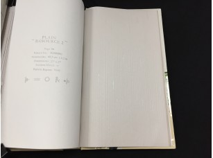 Обои H2880904 Plain Resource vol. 2 Aura