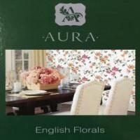 ENGLISH FLORAIS