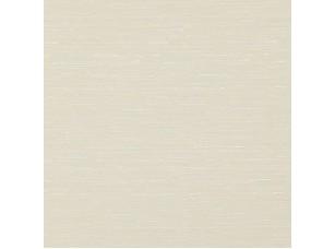 Ткань Elegancia Avril Egret