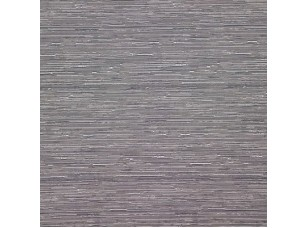 Ткань Elegancia Avril Sparrow