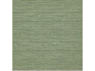 Ткань Elegancia Avril Thyme