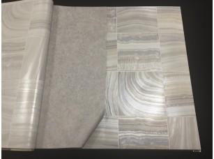 Обои Ugepa Reflets L69217